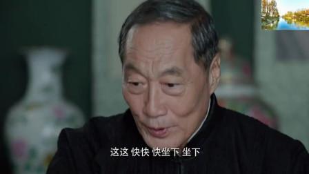 桃花依旧笑春风:事已至此,郭晋雄还不知道是自己的儿子打死蛋蛋