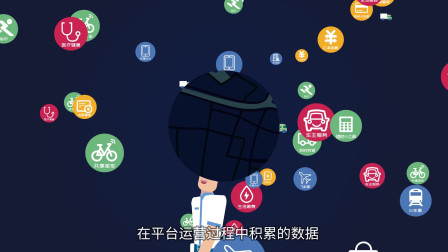 慢享古镇佛山 app 介绍