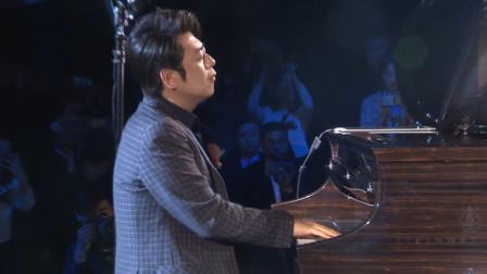 施坦威全球首发限量版施坦威·郎朗黑钻系列钢琴