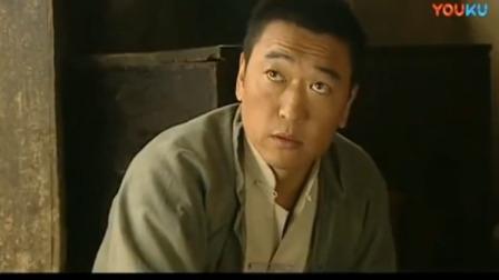 """菊香当家,竟还给大哥专门存了一个""""存折""""!留给他娶媳妇用的?"""