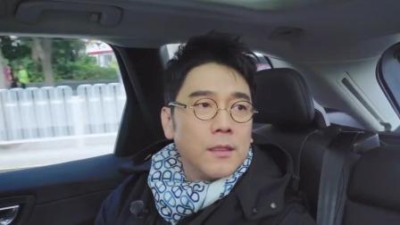 大城晓聚:林依轮以前在广州唱歌厅,客人给小费,200算少的!