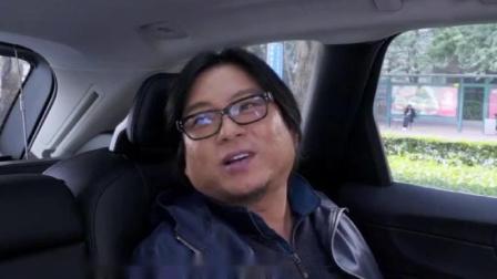 陈坤白天在电影学院上学,晚上大富豪唱歌,娱乐圈好男人还挺多!