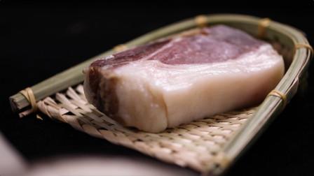 老上海人才懂这碗饭里的精华,现在的年轻人都没吃过