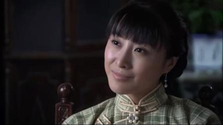 女秘书对科长动心了,女子讽刺她:你不是第一个也不会是最后一个