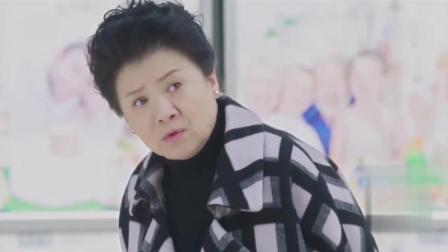 豪门阔太在路边吃臭豆腐,结果却吃到个儿媳妇,立马领回家