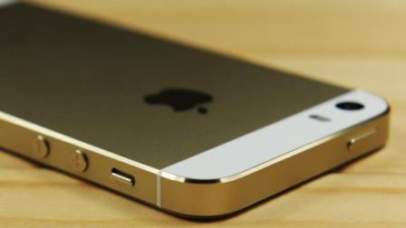 苹果手机运行内存2G都不卡,为什么国产机6G还卡,这是什么原因?