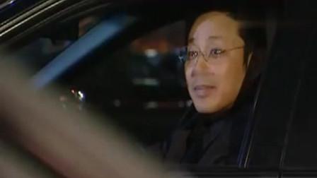 黑洞:刘振汉在路上遇见聂明宇,让他去自首,聂明宇:下辈子吧!