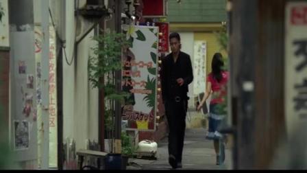 【经典动作】热血高校2