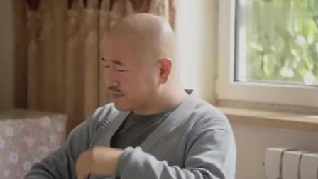 乡村爱情11:刘能就是厉害,拿一千块钱买教训!可把媳妇气坏了