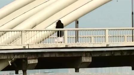 失孤:吴君如客串人贩子,火车上被抓捕