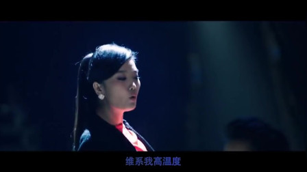 鳳凰傳奇-自由自在MV(特別版)