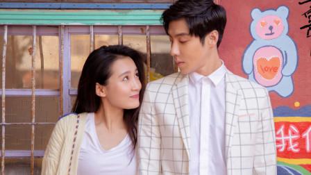 萝莉侃剧 第五季:偶像剧新套路:男女主一言不合就开吻 比《东宫》还要甜!