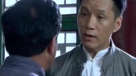 怪医文三块:土郎中让病人吃雄黄,不料吃了,土郎中:肯定没按我说的吃