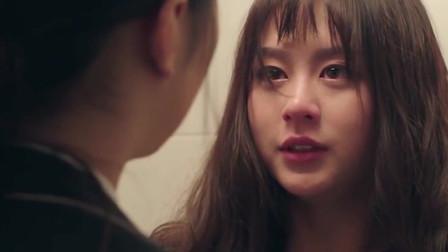 三分钟看完韩国伦理片《蚯蚓》,全程让人揪心3
