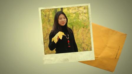 AE学习助手:这种怀旧电子照片的色调,可以用AE的灯光映射!