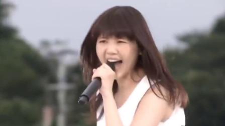 """4场被誉为""""万恶之源""""的演唱会,终于见识到日本宅男的疯狂了!"""