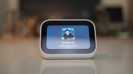 自带AI的小米小电视开箱:小爱同学这回可以陪你看雷军演唱会了