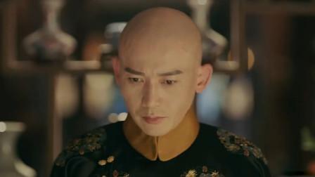 寿命最长的皇帝——乾隆的独特癖好,生平最爱干的却是这事