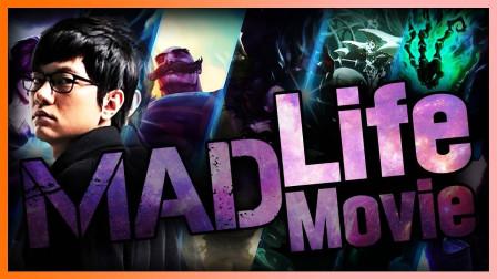 MadLife直播集锦 | MadLife Montage | MadLife MadMovie