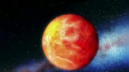 所以在没有大气层的月球上,也是可以看到天空中的星星的,而且也会更加明亮