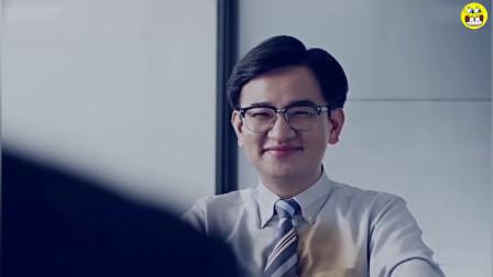 台湾爆笑创意广告:人生起跑线