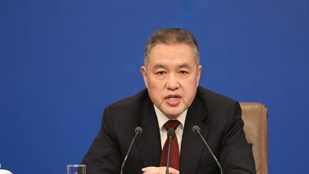 市场监管总局局长张茅:积极推广电梯的责任保险制度