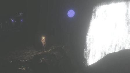 [预览]小握最害怕的东西又出现在游戏里了