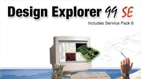 Genesis2000-Protel 99 SE铜皮转网格(起点CAM培训)原创