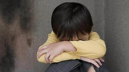 安全怎样避免儿童性侵害?提防网约车,对不舒服的身体接触勇敢说不!