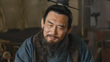 """孔子2000多年前说了句""""脏话"""",却流传至今,成学校老师口头禅"""