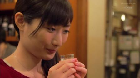 【和歌子酒】日本酒和鱼生更配哦