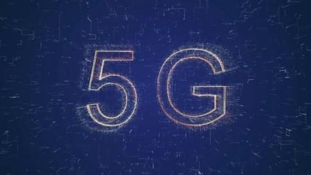 大咖演播厅:唯快不破的5G会给汽车行业带来哪些变化-autov汽车生活网