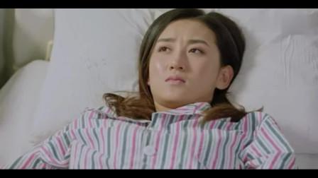 李银萍恶疾复发住院,没想到郑宇却要回去,大个的话让郑宇乐坏了