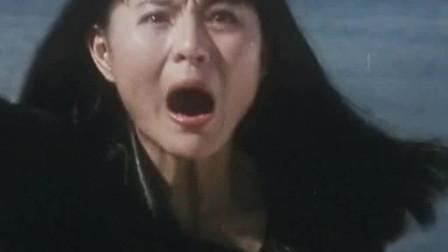 1992李赛凤 杨丽青《霸海红英》悲情大结局