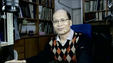 陈忠建书法学堂-陈忠建本人经营视频介紹