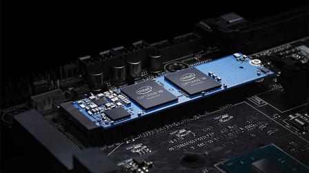 Intel推出高速互联新标准CXL:基于PCIe 5.0