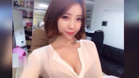 厉害了!这个韩国女主播wuli王思聪出2亿都没有将其拿下