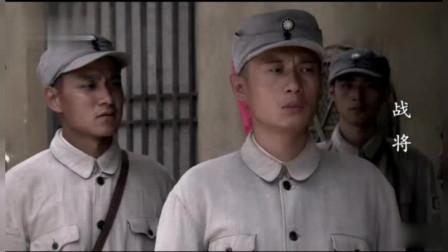 林彪组建689团,任命韩先楚担任团长,韩先楚点名要人,喜出望外_1
