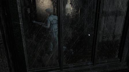 剧情狗【生化危机1重置版】全程通关流程攻略,第九期(再战大蛇,洞穴的秘密)