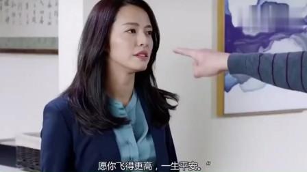 2019热播电视剧:都挺好!苏母给姚晨留下3件遗物,看完后你还觉得苏母偏心吗?