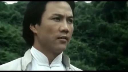 老版 大侠霍元甲与日本人比武  重温经典之作