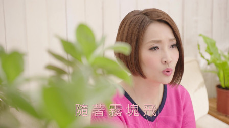 灵魂女声 蔡丽津 『错误的代价』官方完整版 offical MV