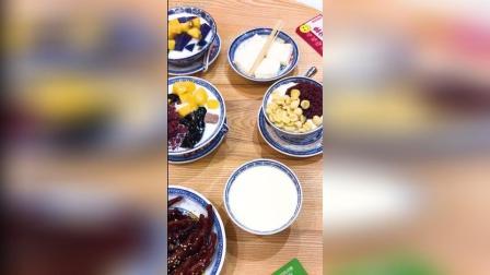 广州探店: 赵记传承特色牛奶甜品