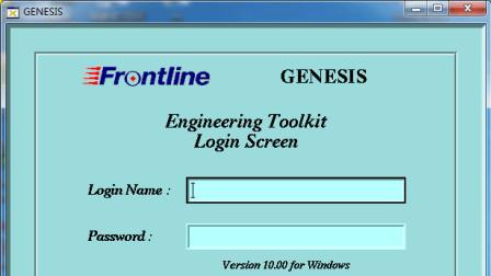 Genesis2000-同大小钻孔分属性(起点CAM培训)原创