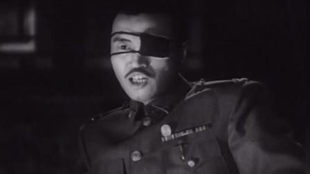 看看老电影的大转折场面有多么激动人心,60年代真枪实弹战争老片,钢铁战士