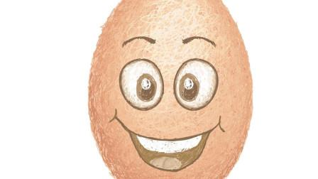 鸡蛋、鸭蛋、鹌鹑蛋到底哪种营养价值高!大部分人都答错了!