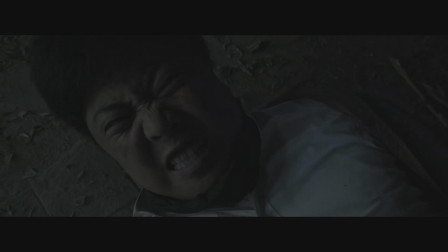 《荒野逃生》第1集 绝情伺机惨遭囚禁荒野