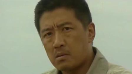 中国刑侦一号案:白宝山心狠手辣,大白天在路上持枪,一个活口不留