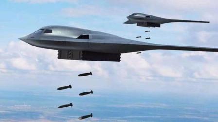 100亿只兔子入侵,无奈派出轰炸机捕杀,中国吃货:暴殄天物!