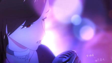 我是江小白:小白,有没有那么一首歌让你想起曾经的自己。